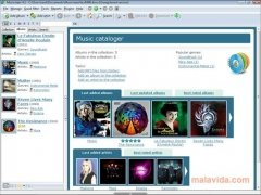Musicnizer image 1 Thumbnail