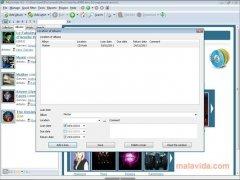 Musicnizer image 5 Thumbnail