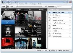 MusicTube imagem 1 Thumbnail