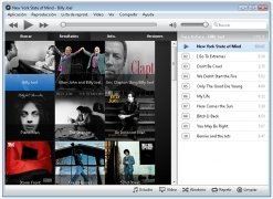MusicTube Изображение 1 Thumbnail