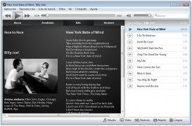 MusicTube imagen 2 Thumbnail