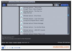 MusicTuner immagine 1 Thumbnail