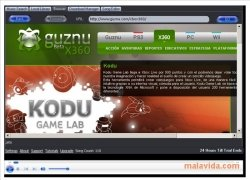 MusicTuner immagine 4 Thumbnail