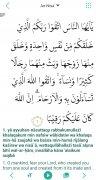 Muslim GO image 8 Thumbnail