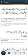 Muslim Pocket imagen 10 Thumbnail