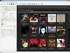muso image 1 Thumbnail