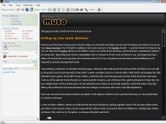 muso image 5 Thumbnail