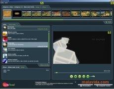 muvee Reveal image 4 Thumbnail
