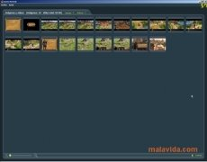 muvee Reveal image 6 Thumbnail