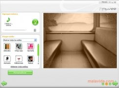 muveeNow immagine 3 Thumbnail