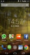 Muzei HD Landscapes imagen 1 Thumbnail