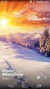 Muzei HD Landscapes imagen 4 Thumbnail