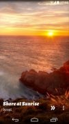 Muzei HD Landscapes image 5 Thumbnail