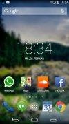 Muzei HD Landscapes imagen 8 Thumbnail
