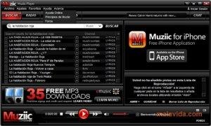 Muziic imagen 1 Thumbnail