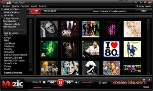 Muziic imagen 3 Thumbnail