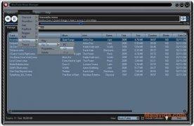 MuzToolz Music Manager image 4 Thumbnail