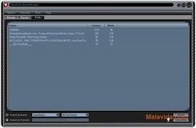 MuzToolz Music Manager image 6 Thumbnail