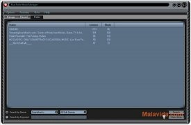 MuzToolz Music Manager imagen 6 Thumbnail