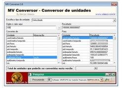 MV Conversor imagen 1 Thumbnail