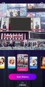 MV Master imagem 10 Thumbnail