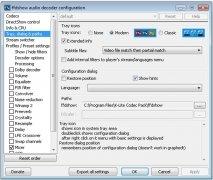 MVS Player image 3 Thumbnail