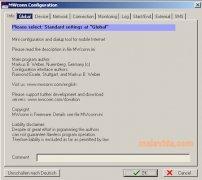 MWconn imagen 1 Thumbnail