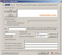 MWconn image 3 Thumbnail