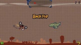 MX Moto image 1 Thumbnail
