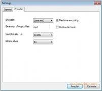 MX Skype Recorder image 4 Thumbnail