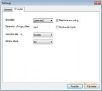 MX Skype Recorder imagen 4 Thumbnail