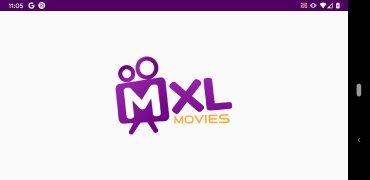MXL Movies imagen 8 Thumbnail