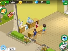 My Cafe: Recipes & Stories imagem 5 Thumbnail