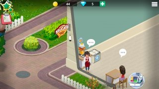 My Cafe: Recipes & Stories - World Restaurant Game image 7 Thumbnail
