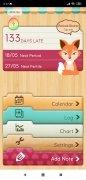 My Calendar - Period Tracker image 1 Thumbnail