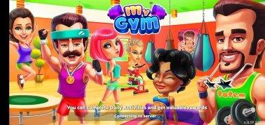 My Gym imagem 2 Thumbnail