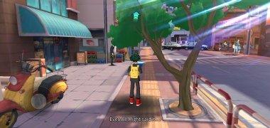 My Hero Academia: The Strongest Hero imagem 4 Thumbnail