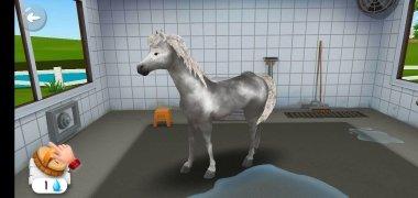 My Horse Stories imagen 12 Thumbnail