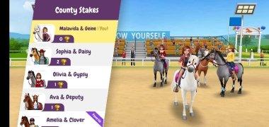 My Horse Stories imagen 6 Thumbnail