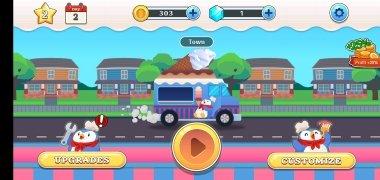 My Ice Cream Truck imagen 9 Thumbnail