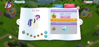 My Little Pony: Magic Princess imagen 7 Thumbnail