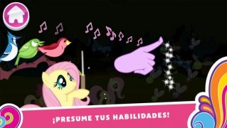 My Little Pony : Quête d'Harmonie image 5 Thumbnail