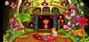 My Little Princess Fairy imagem 1 Thumbnail