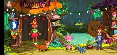 My Little Princess Fairy imagem 10 Thumbnail