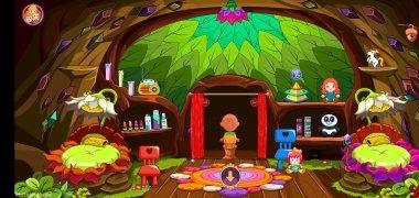 My Little Princess Fairy imagem 11 Thumbnail