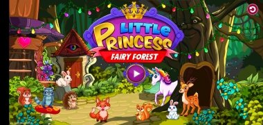 My Little Princess Fairy imagem 2 Thumbnail