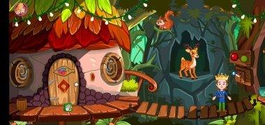 My Little Princess Fairy imagem 6 Thumbnail
