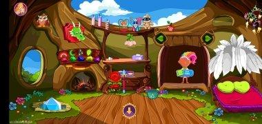 My Little Princess Fairy imagem 7 Thumbnail