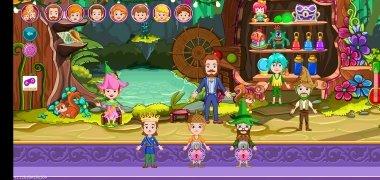 My Little Princess Fairy imagem 9 Thumbnail