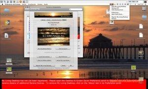 My Living Desktop imagem 3 Thumbnail
